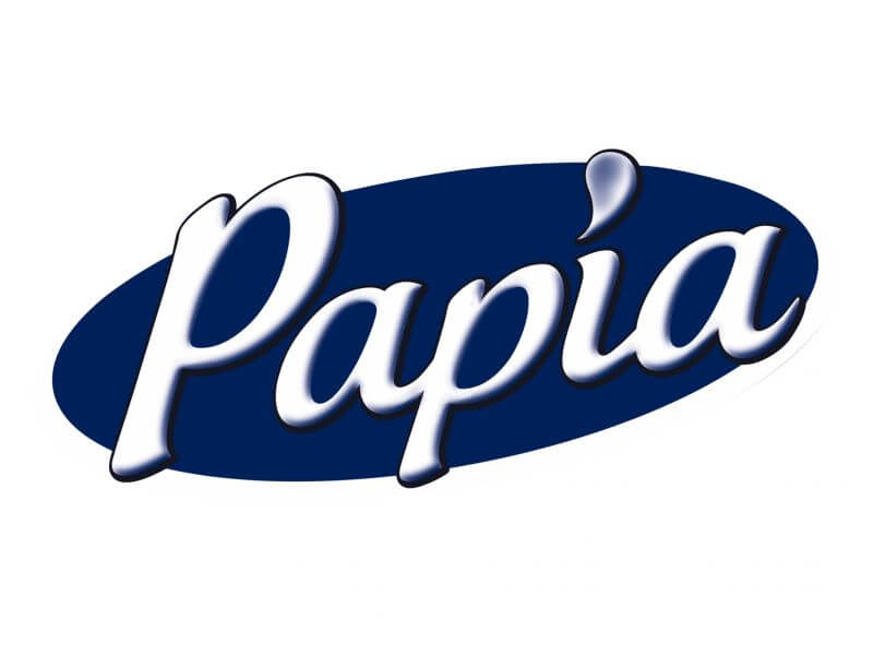 PAPİA
