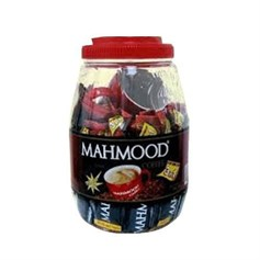 MAHMOOD COFFEE 3 IN 1 KAHVE 36Lİ