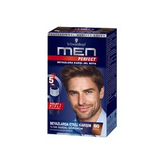 MEN PERFECT BOYA 60 KAHVE
