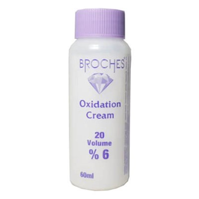 BROCHES SIVI 60 ML 20 VOL.% 6