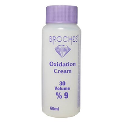 BROCHES SIVI 60 ML 30 VOL.% 9