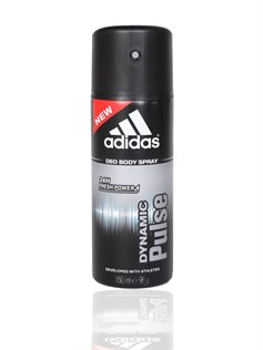 ADİDAS DEODORANT DYNAMİC PULSE 150ML ERKEK
